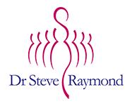 Dr Steve Raymond